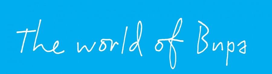 Lumea Bupa