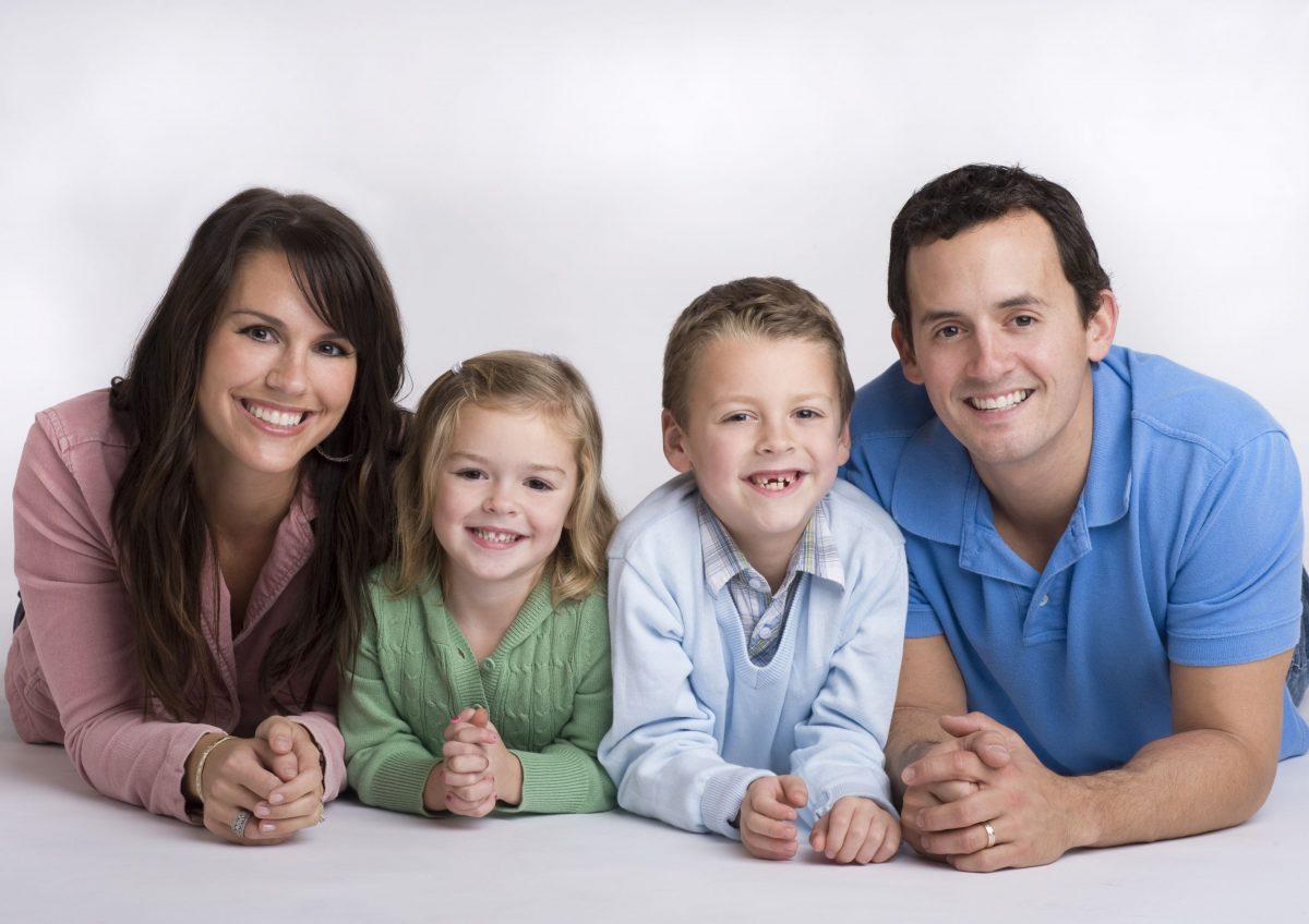 Asigurarea de sanatate privata Pentru Tine si Familie