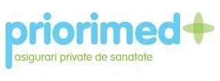 Priorimed